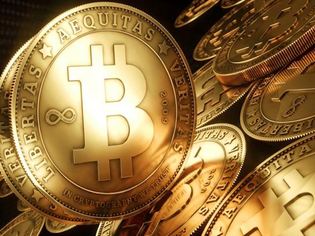 Vì sao Bitcoin bị giới hạn số lượng ở mức 21 triệu đơn vị?