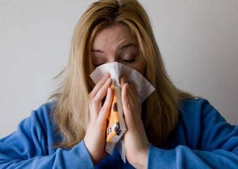 """Cảnh báo từ những gia đình """"tan hoang"""" vì dịch cúm chết người - 1"""