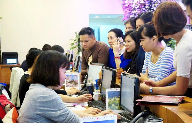 Những dịch vụ hốt bạc nhờ chiến thắng của U23 Việt Nam - 1