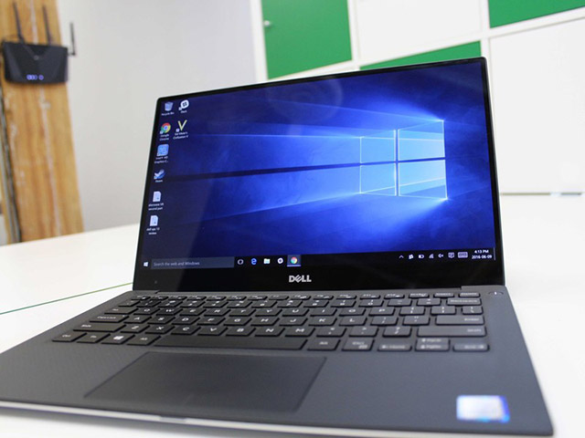 Khai thác tính năng đặc biệt của Windows 10 có thể bạn chưa biết