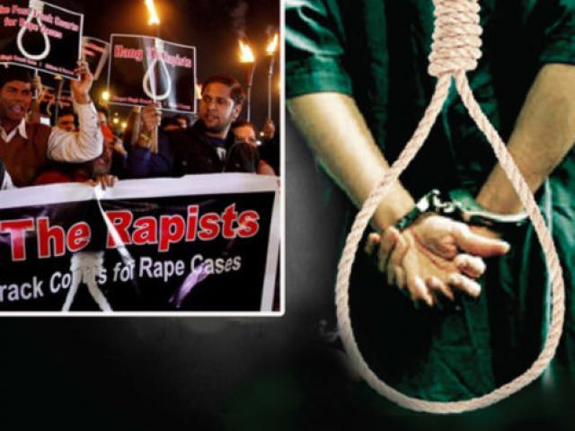 Hành trình 8 năm đi tìm công lý cho con gái 13 tuổi bị hãm hiếp và cắt cổ