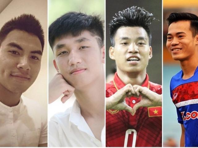 Lễ vinh danh 4 tuyển thủ U23 Việt Nam quê Hải Dương diễn ra như thế nào?