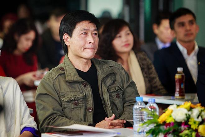 Cái Tết bất ngờ của diễn viên Quốc Tuấn dành cho cậu con trai mắc bệnh hiếm gặp - 1