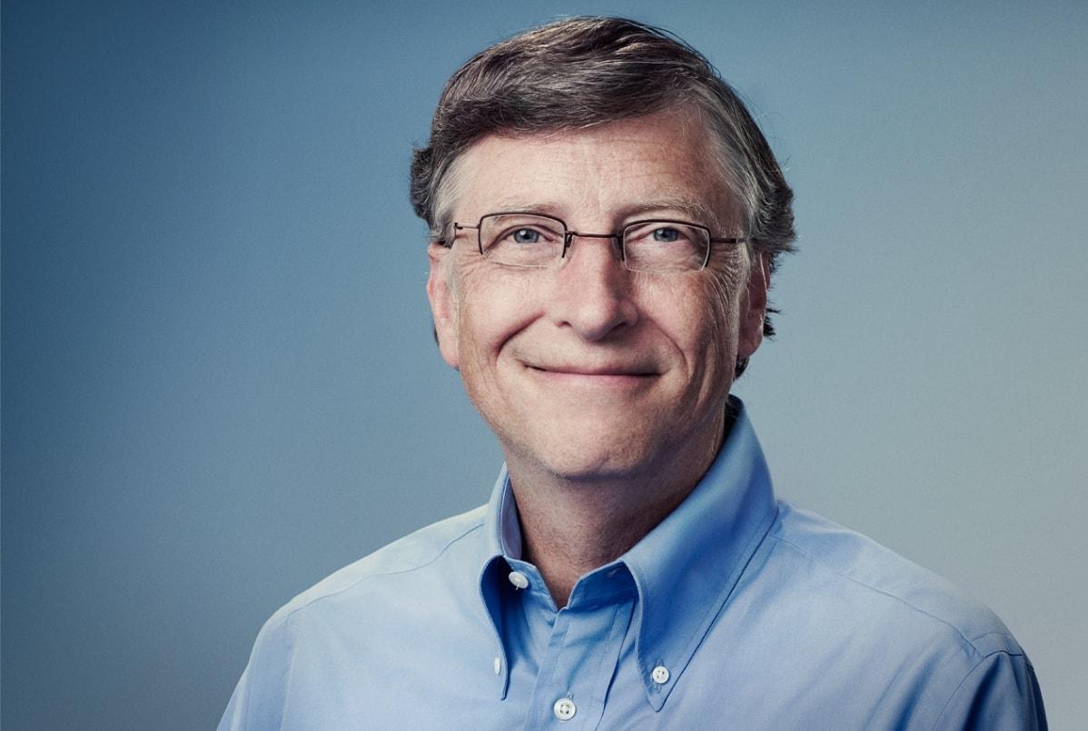 """Để xây dựng đế chế tỷ đô, nhớ ngay bài học từ các doanh nhân """"siêu thành đạt"""" này - 1"""