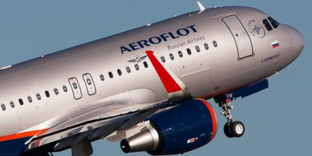 """3 nhân viên hàng không bị phạt vụ """"cấm bay vẫn được bay"""" - 1"""