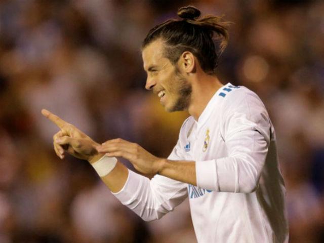 Chuyển nhượng MU: Sanchez nguy cơ bom xịt, Mourinho quyết mua Bale