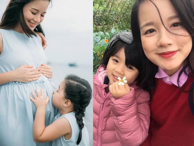 Minh Trang: Tôi tự hào với dòng mỹ phẩm từ thiên nhiên của Việt Nam - 1