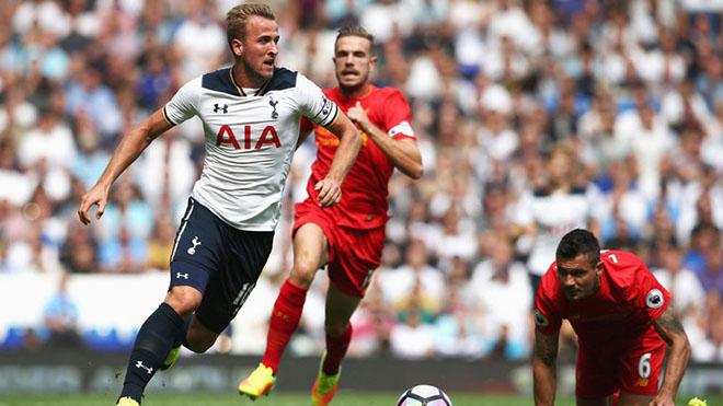 Ngoại hạng Anh trước vòng 26: Liverpool đại chiến Tottenham, MU tìm lại đường sống - 1