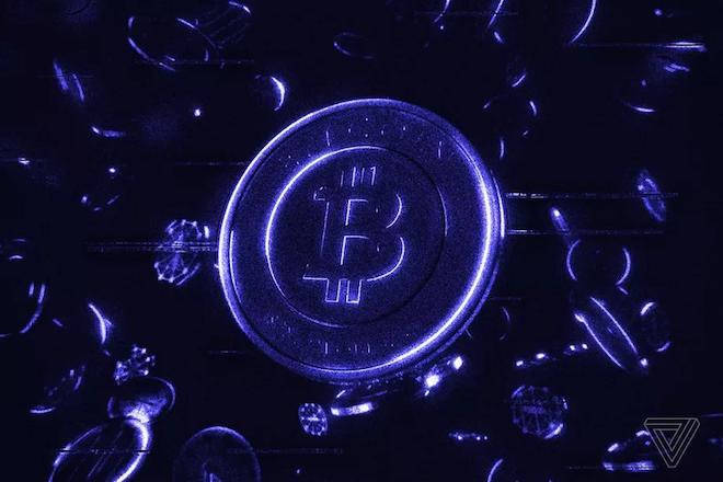 Facebook bắt đầu cấm cửa quảng cáo Bitcoin và các loại tiền ảo khác - 1
