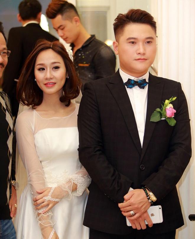 Vũ Duy Khánh: Vợ DJ chủ động bế con ra khỏi nhà và đòi ly hôn - 1
