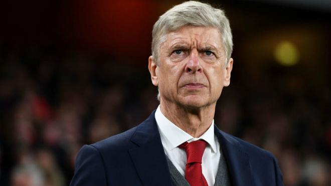 """Wenger bỏ thói hà tiện: Arsenal nổ vang, phục hưng lối đá """"điện xẹt"""" - 1"""