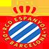 Chi tiết Espanyol - Barcelona: Thoát penalty phút bù giờ (KT) - 1
