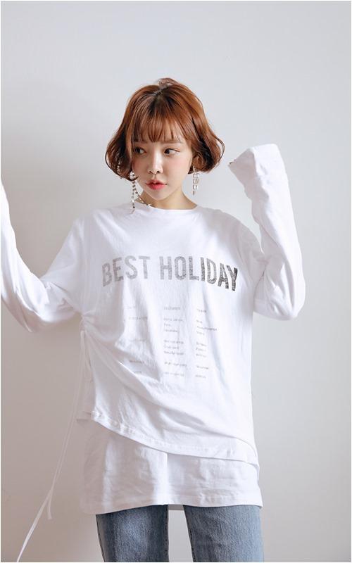 Cập nhật luôn và ngay 3 xu hướng để mặc đẹp như gái Hàn - 3