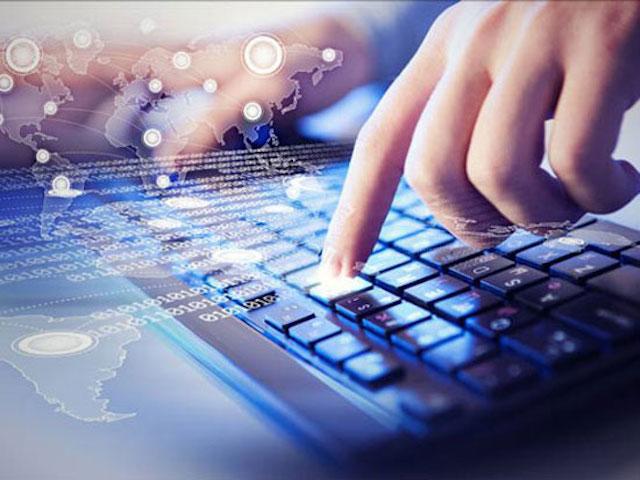 Những lưu ý người dùng để lướt web, mua sắm online an toàn dịp Tết Nguyên đán