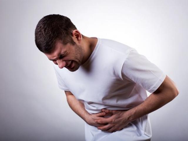 Tết ăn uống như thế nào để không bị đau dạ dày?