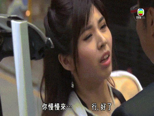 """Những siêu vòng 1 làm """"chao đảo"""" màn ảnh Hong Kong năm qua"""