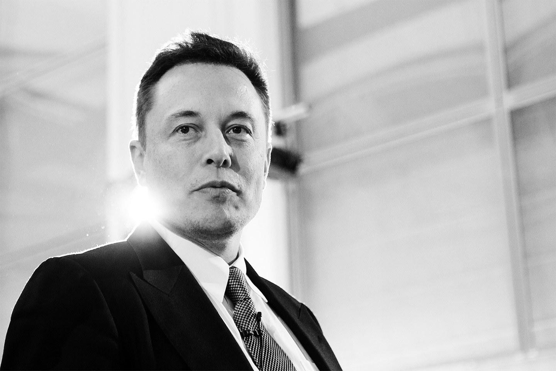 3 điều cốt lõi tạo nên thành công của tỷ phú xe điện Elon Musk - 1