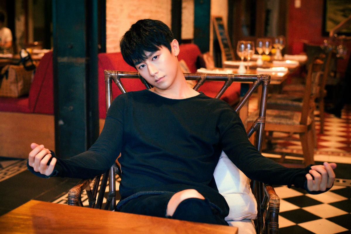 """Rocker Nguyễn: """"Tôi không chê nhưng Tết chạy show kiếm tiền không ý nghĩa"""" - 1"""