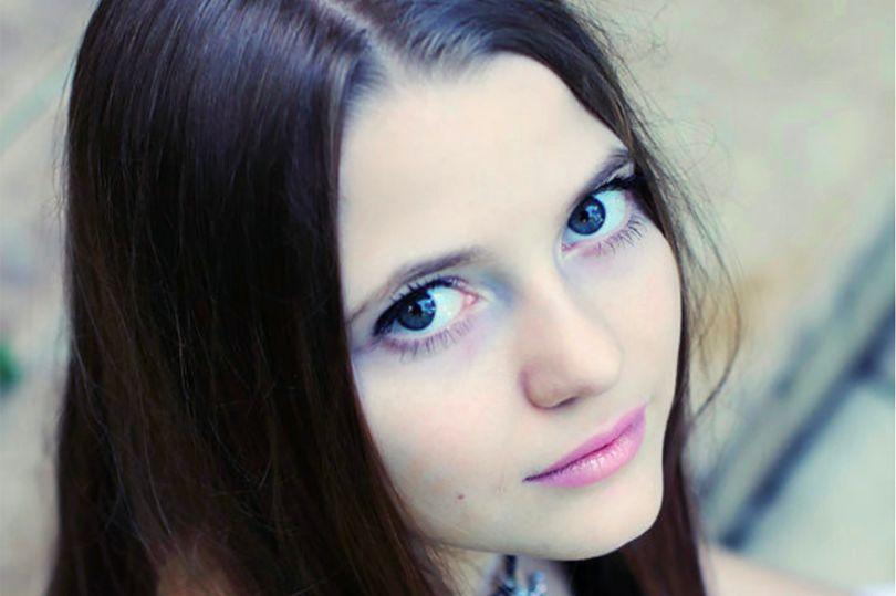 """Cô gái Ukraine bị """"người yêu"""" nhốt làm nô lệ tình dục suốt 7 năm - 1"""