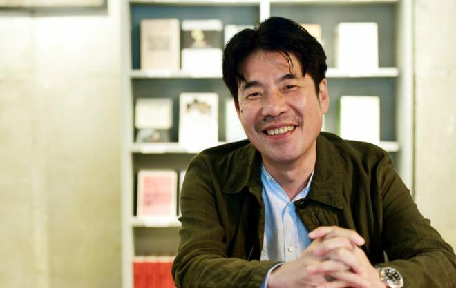 Thêm 2 diễn viên Hàn Quốc nổi tiếng bị tố quấy rối tình dục - 1