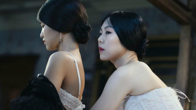 Những phim Hàn Quốc dán nhãn 18+ xuất sắc khiến cả thế giới phải trầm trồ - 1