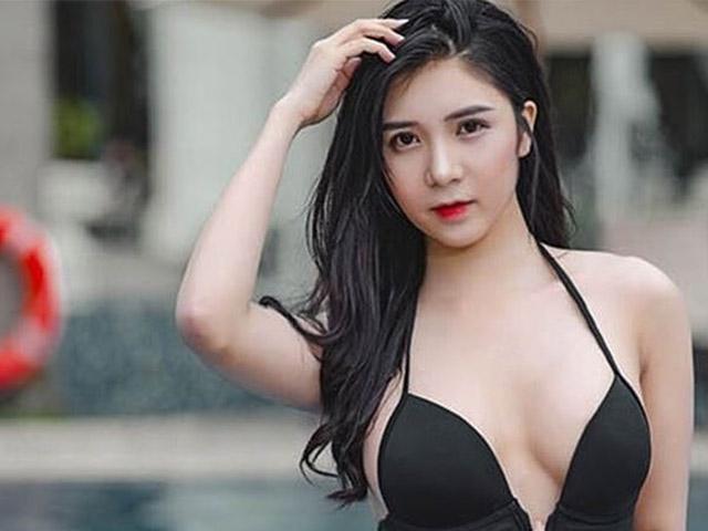 Đời sống Showbiz - Elly Trần bán nude, Quang Lê cho tiền Thanh Bi mua nhà HOT nhất tuần