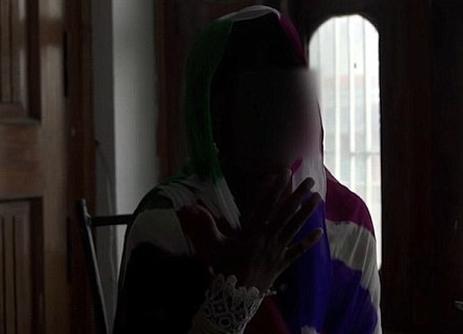 Đời tủi nhục của cô gái bị cả nhà chồng đánh sảy thai vì nghi mang bầu bé gái - 1
