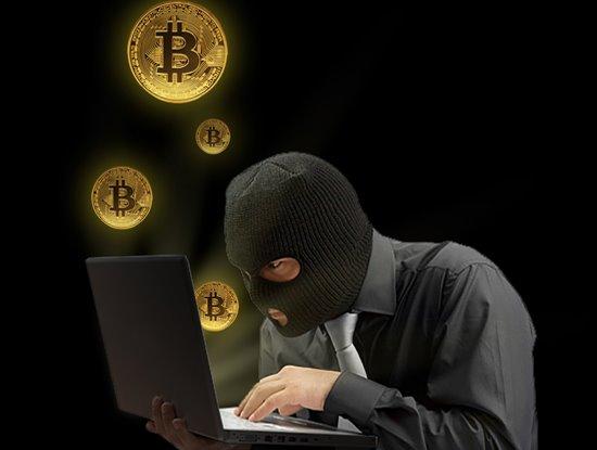CyRadar cảnh báo chiến dịch lừa đảo thị trường tiền ảo hàng tỷ đồng - 1