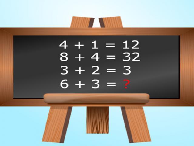 7 câu hỏi IQ thách thức khả năng tư duy và trí thông minh của bất kỳ ai