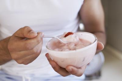 Thực phẩm nên ăn khi mắc bệnh trĩ - 1