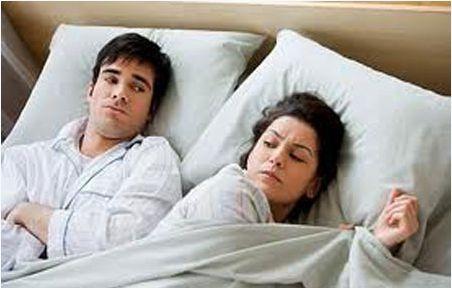Ai dễ nhiễm bệnh lây truyền qua đường tình dục? - 1