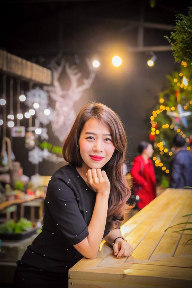 Bí quyết để có làn da khỏe đẹp như Huyền Trang, Mai Hồ chỉ tốn hơn 200K - 1