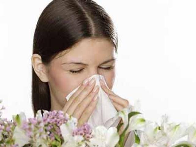 Nguyên nhân viêm mũi dị ứng và cách phòng tránh