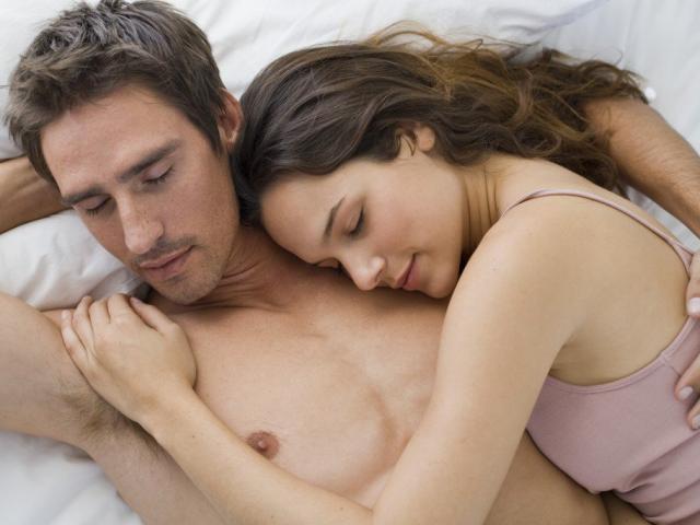 23 thực phẩm giúp cải thiện giấc ngủ ngon và sâu hơn