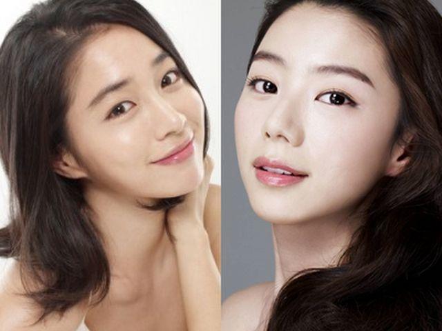 Số phận trái ngược của hai mỹ nhân lấy tài tử đào hoa bậc nhất Hàn Quốc