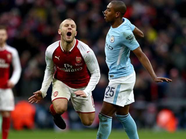 """Man City - Pep """"gian xảo"""" số 1 Ngoại hạng Anh: Thủ đoạn cần thiết"""