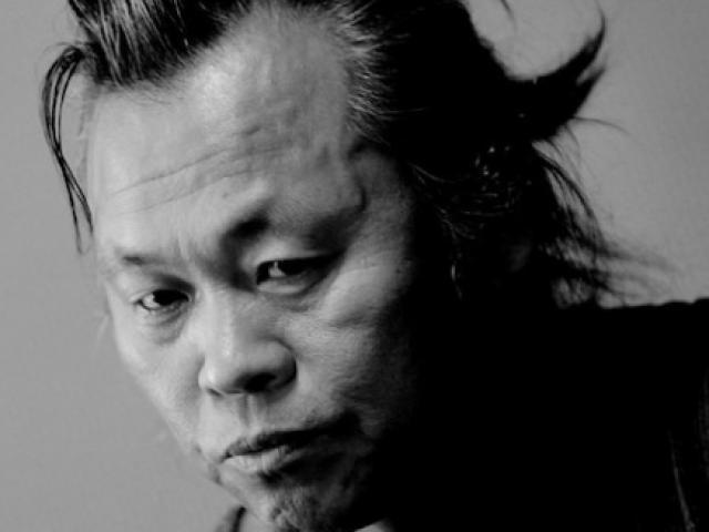 Đạo diễn Kim Ki Duk bi tố xâm hại tình dục gây chấn động làng giải trí Hàn Quốc