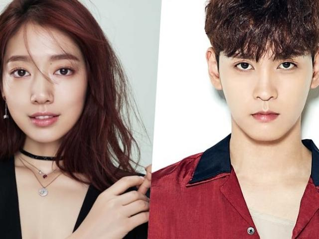 """Lý do người tình mản ảnh Lee Min Ho thừa nhận hẹn hò dù trước đó """"chối đây đẩy"""""""