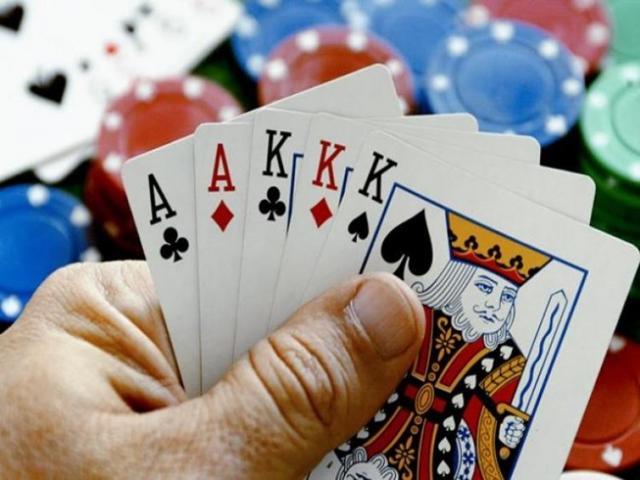 Ban Bí thư chỉ đạo xử lý vụ đánh bạc lớn liên quan đến công an