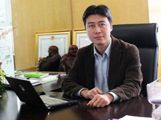 Vụ bắt Cục trưởng C50: Xác định đối tượng cầm đầu đường dây đánh bạc ngàn tỉ
