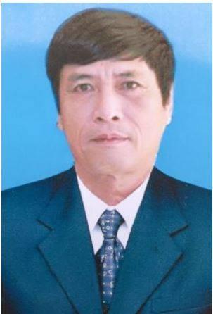 Vì sao Công an tỉnh Phú Thọ là đơn vị khởi tố ông Nguyễn Thanh Hóa? - 1