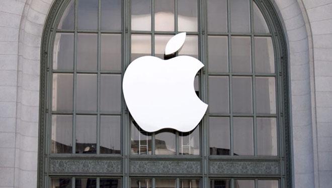 NÓNG: Điểm uy tín của Apple bị sụt thảm hại sau bê bối pin iPhone - 1