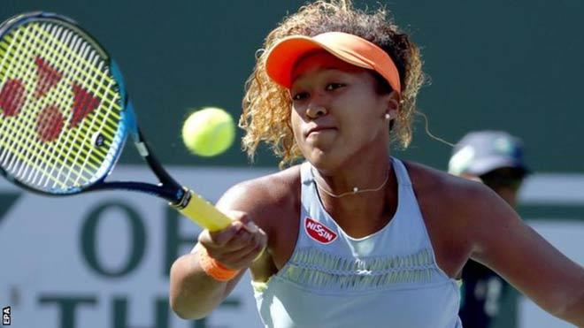Phân nhánh tennis Miami Open: Đại chiến ngay vòng 1 - 1