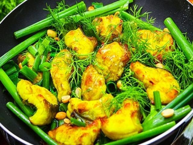 """Loại rau người Việt nào cũng từng ăn là tiên dược cho """"chuyện ấy"""""""