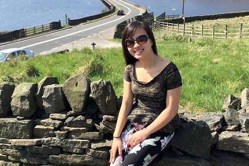 Tình tiết gây bàng hoàng vụ cô gái Việt bị hãm hiếp, thiêu sống ở Anh - 1