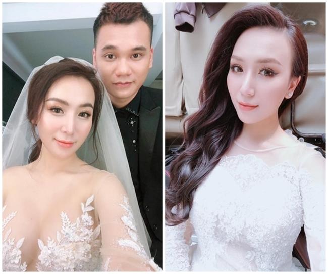Sau hơn 1 năm hẹn hò, Khắc Việt và DJ Thanh Thảo sẽ chính thức về chung nhà bằng đám cưới vào hai ngày 23 và 24.3 tại Yên Bái, quê hương của chú rể. Tiệc cưới tại Hà Nội sẽ được tổ chức vào ngày 1.4 tới với sự tham gia của bạn bè cặp đôi.