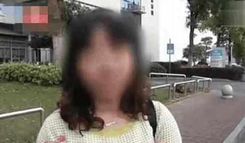 Chàng trai nằm viện, có tới hơn 20 người phụ nữ đến nhận là vợ - 1