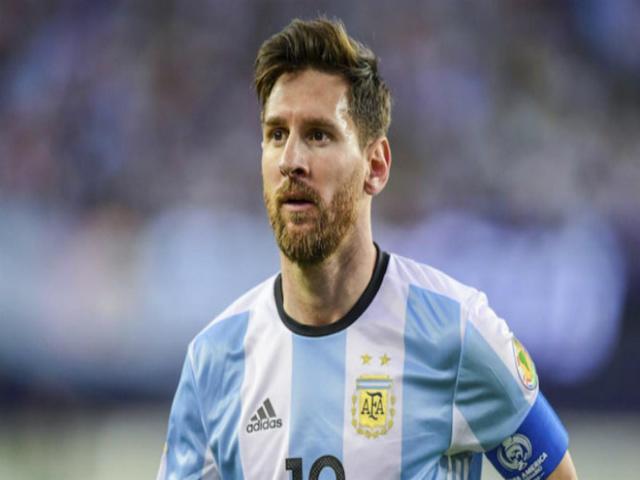 """Agentina tan nát, lệ thuộc Messi: Thế hệ trẻ tàn lụi, ván cược """"chết chóc"""""""