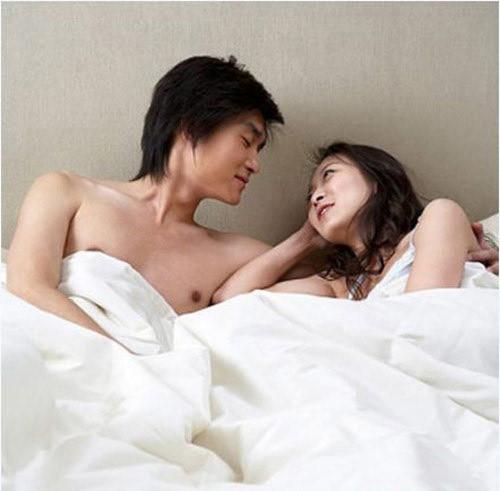Yeu phim sex com vn opinion, lie