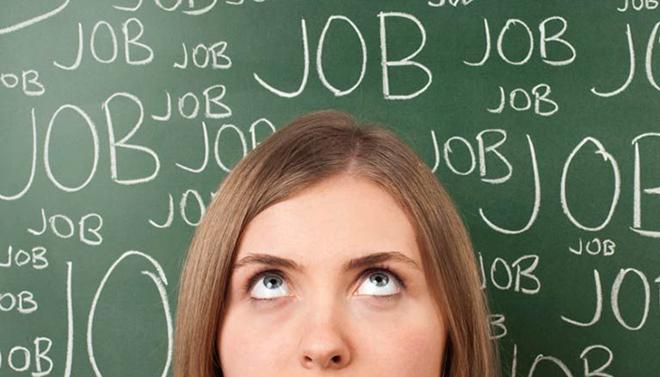 6 điều cần lưu ý khi tìm việc part-time - 1